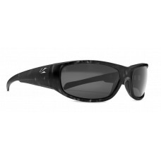 Kaenon Capitola Sunglasses  Black and White