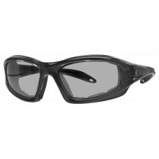 Liberty Sport  Torque I Sunglasses  Black and White