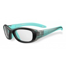 Bolle  Coverage Youth Sports Glasses