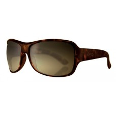 Greg Norman  G4216 Handicap Sunglasses