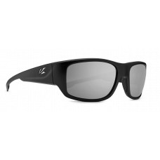 Kaenon  Anacapa Sunglasses  Black and White