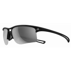 Adidas a405 Raylor S Sunglasses  Black and White