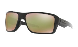 Oakley-Double-Edge-Polished-Black-PRIZM-Shallow-Water-Polarized