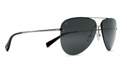 Kaenon Mather Sunglasses {{Prescription Available}}