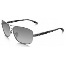 Oakley Sanctuary Sunglasses  Black and White