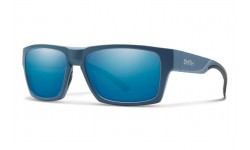 Smith Outlier 2 Sunglasses {(Prescription Available)}