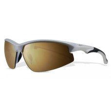 Greg Norman  G4407 Par Sunglasses