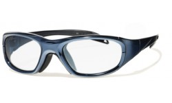 Rec Specs MAXX 20 Sports Glasses {(Prescription Available)}
