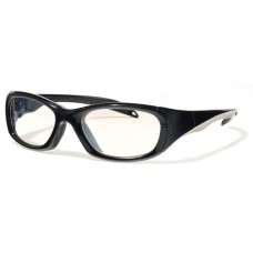 Rec Specs  Morpheus II Sports Glasses