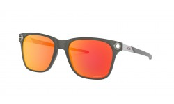 Oakley Apparition Sunglasses {(Prescription Available)}