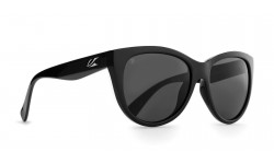 Kaenon Palisades Sunglasses {(Prescription Available)}