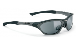 Rudy Project Horus Sunglasses {(Prescription Available)}