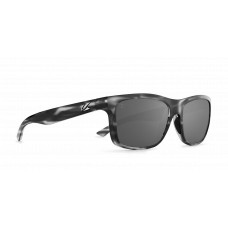 Kaenon  Clarke Sunglasses  Black and White