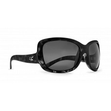 Kaenon Avila Sunglasses  Black and White