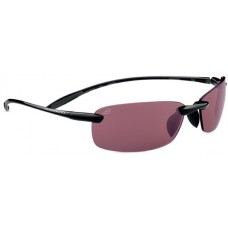Serengeti  Luca Sunglasses
