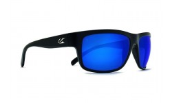 Kaenon Redding Sunglasses {(Prescription Available)}