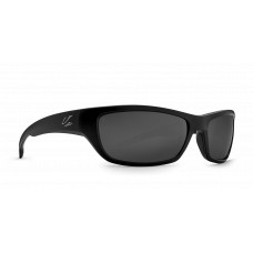 Kaenon Cowell Sunglasses  Black and White