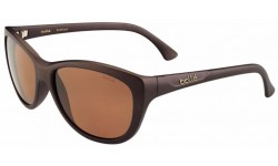 Bolle Greta Sunglasses {{Prescription Available}}