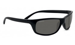 Serengeti Bormio Sunglasses {(Prescription Available)}