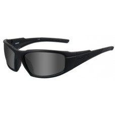 Wiley X  Rush Sunglasses