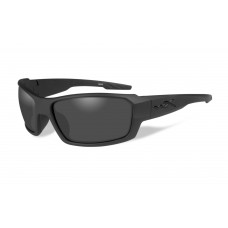 Wiley X  Rebel Sunglasses