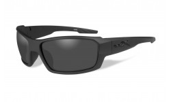 Wiley X  Rebel Sunglasses {(Prescription Available)}