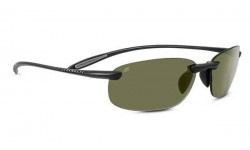 Serengeti  Nuvola Sunglasses {(Prescription Available)}