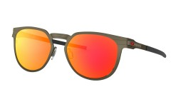Oakley Diecutter Sunglasses {(Prescription Available)}