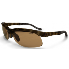 Switch Vision  Tenaya Lake Sunglasses