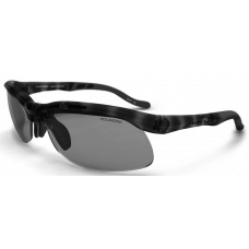 Switch Vision  Tenaya Lake Sunglasses  Black and White