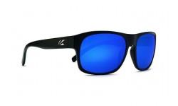 Kaenon Clemente Sunglasses {(Prescription Available)}