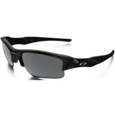 Oakley  Flak Jacket XLJ Asian Fit Sunglasses