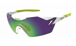 Bolle  6th Sense Sunglasses {(Prescription Available)}