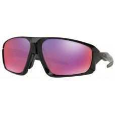 Oakley Field Jacket Sunglasses