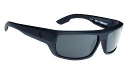 c2fd695072e98 Spy Optics Prescription Sunglasses