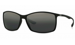 Ray Ban  RB4179 Liteforce Tech Sunglasses {(Prescription Available)}