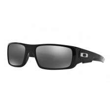 Oakley  Crankshaft Sunglasses  Black and White