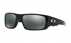 Oakley  Crankshaft Sunglasses {(Prescription Available)}