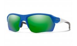 Smith-Tempo-Max-Matte-Klein-Blue-Chromapop-Sun-Green-Mirror-Prescription