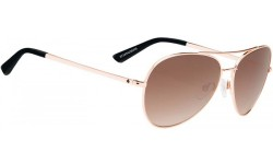Spy+ Whistler Sunglasses {(Prescription Available)}