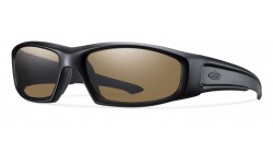 0f46422fca Smith Hudson Elite Tactical Sunglasses