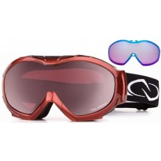 Native Mission Ski Goggles