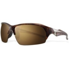 Greg Norman   G4002 Birdie Sunglasses