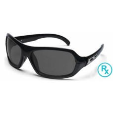 Smith  Prophet Sunglasses