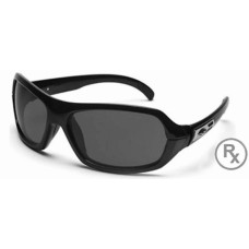 Smith  Prophet Sunglasses  Black and White