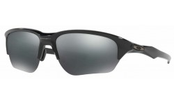 Oakley-Flak-Beta-Polished-Black-Black-Iridium-Prescription