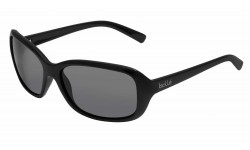 Bolle  Molly Sunglasses {(Prescription Available)}