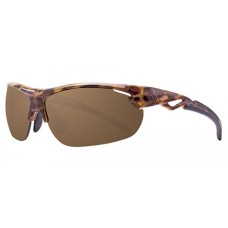 Greg Norman  G4619 Scramble Sunglasses