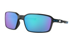 Oakley-Siphon-Polished-Black-PRIZM-Sapphire-Prescription