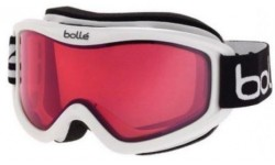 Bolle  Mojo Ski Goggles {(Prescription Available)}
